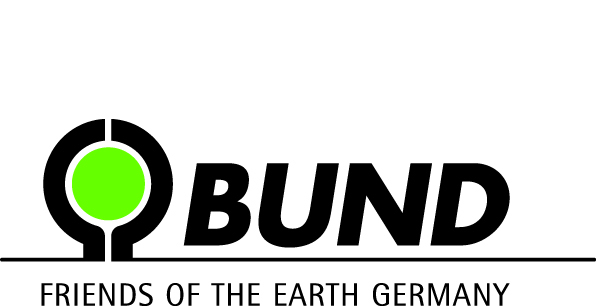 BUNDlogo 2012 4c o.T